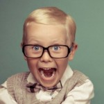 Молочница во рту: симптомы и лечение у детей и взрослых